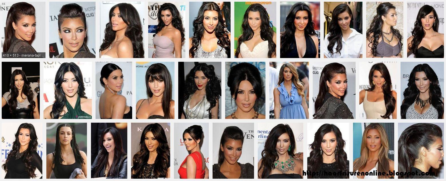 bilder kim kardashian