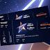 ESC2019: KAN suspende venda de bilhetes para o Festival Eurovisão 2019