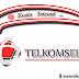 Daftar Paket Internet Telkomsel Murah 2016