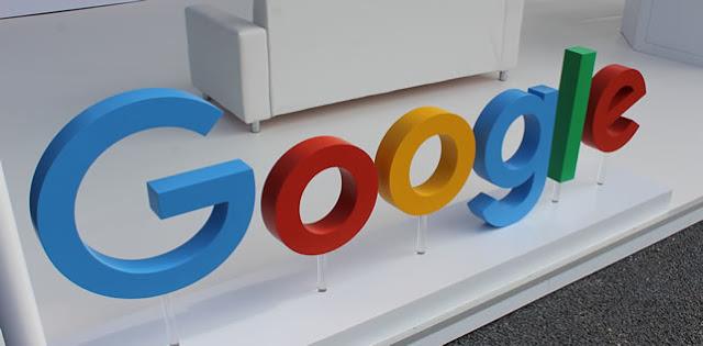 Google oferece 14 cursos gratuitos com certificado.