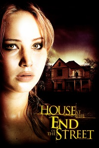 Watch House at the End of the Street Online Free in HD