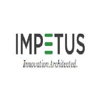 Impetus Recruitment