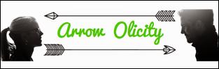 http://arrow-olicity.blogspot.com/