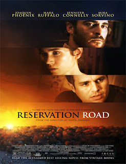 Camino a la rendención (2007) | DVDRip Latino HD GDrive 1 Link