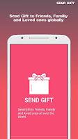 yaiao gift