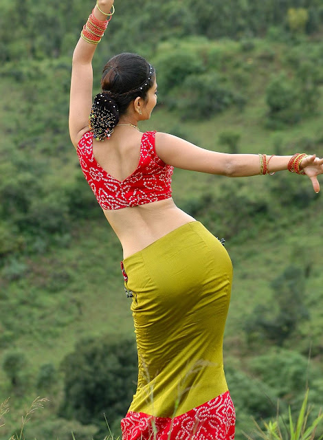 Hot Butt Kiran Rathod  naked (98 images), Facebook, braless