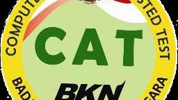 Unduh Software Simulasi Cat Bkn Gratis