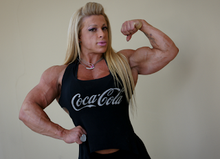 https://2.bp.blogspot.com/-Gw9R-yC5hTw/WbJ2tIGU_lI/AAAAAAAABO0/WioCquPXhPQm6Muk51z8Obdh23f2nRbvgCLcBGAs/s1600/1-she-switched-to-bodybuilding.PNG