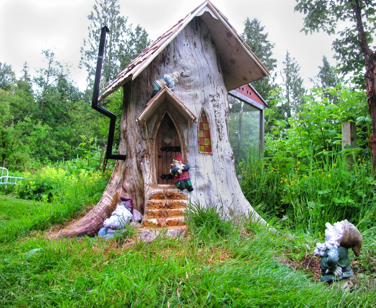 Tiny Home Cabin Coolest Cabins 5 Cute Quot Log Quot Cabins