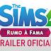 Confira agora o trailer oficial do The Sims 4 Rumo à Fama