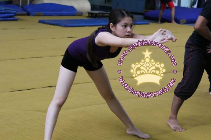 barbie forteza newest pinay teen celebrity gallery