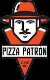 Pizza Patrón