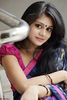 Harisha Kola 022.jpeg
