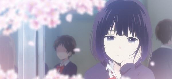 Bí mật tồi tệ - Kuzu no Honkai (2017)