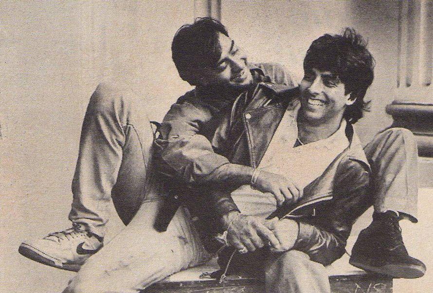 Khatron ke khiladi ajay replaces akshay | Bollywood and ...  |Akshay Kumar And Ajay Devgan