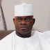 Kogi state governor, Yahaya Bello, is not dead, he is hale and hearty- Media aide says