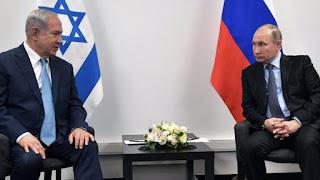 Ανάβουν οι ενεργειακοί πόλεμοι στην Ανατολική Μεσόγειο και τη Μέση Ανατολή: Ο επόμενος στο Λίβανο;