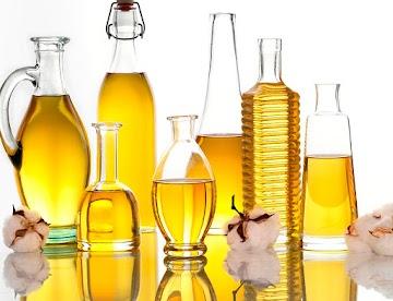 Pesquisa revela o verdadeiro problema com o óleo vegetal