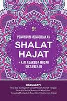 https://ashakimppa.blogspot.com/2017/03/download-ebook-penuntun-shalat-hajat.html