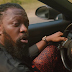 Exclusive Video : Timaya - I Can't Kill Myself(New Music Video 2019)