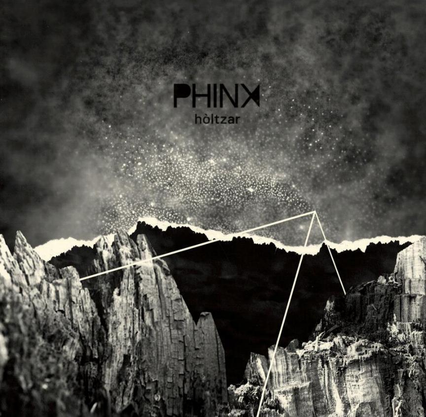 Il blog dell 39 alligatore due parole con i phinx - Parole con due significati diversi ...