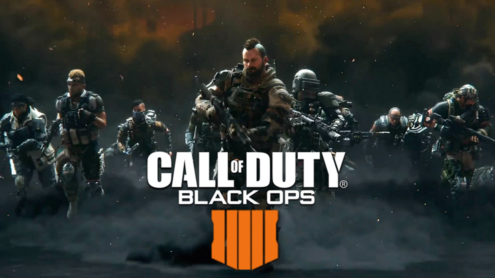 Games Released In 2020.Call Of Duty Black Ops 5 May Be Release In 2020