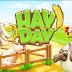 تحميل لعبة مزرعة هاي دي Hay Day v1.33.133 الاصدار الاخير