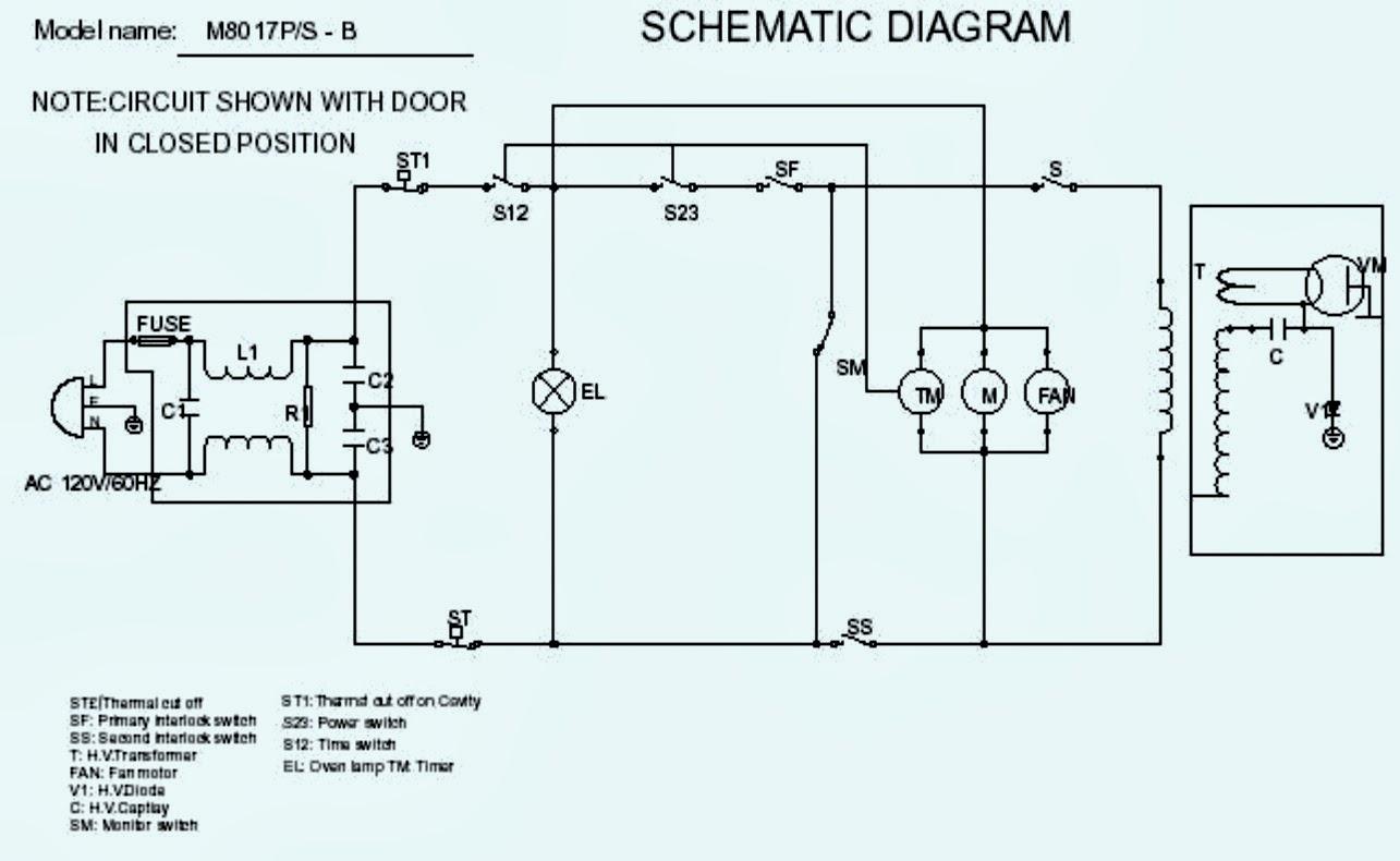 medium resolution of lg tromm wiring diagram pelletgrillpart com u2022lg wiring diagram wiring diagram lg dryer wiring image