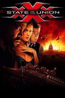 Xem Phim Điệp Viên XXX 2