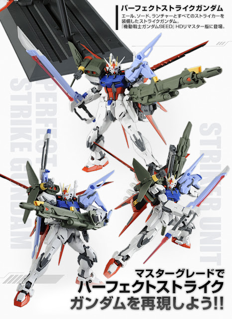 Info Sword Launcher Striker Expansion Pack For Mg 1 100