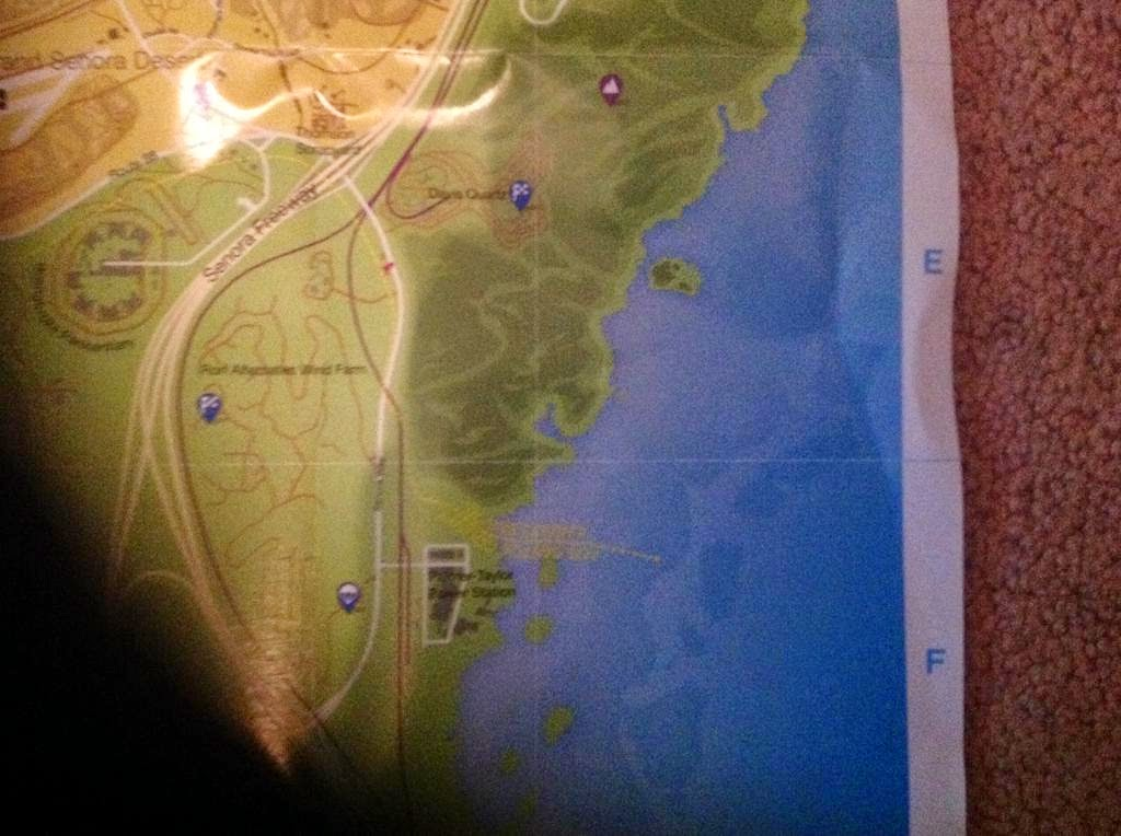 gta 5 online cheats jetski cave location