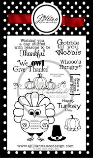 http://stores.ajillianvancedesign.com/owl-give-thanks-stamp-set/
