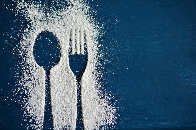 砂糖 と は きび