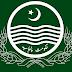 ضلع خوشاب: پولیس اور ہیلتھ میں تبادلوں کا طوفان