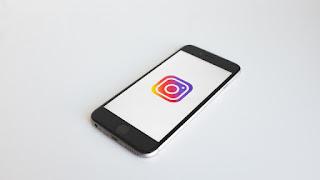 Cara Banding Copyright Musik di Video Instagram