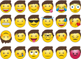 Cara Membuat Stiker Whatsapp Dengan Wajah Sendiri