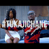VIDEO | Y Tony - Tukajichane | Watch/Download
