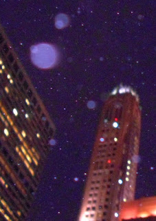 purple sky orbs