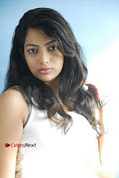 Boom Boom Kaalai Tamil Movie Gallery  0005.jpg