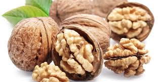 15 Benefits of Walnuts for Health and Beauty - Healthy T1ps