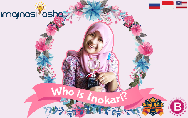Who is Inokari?