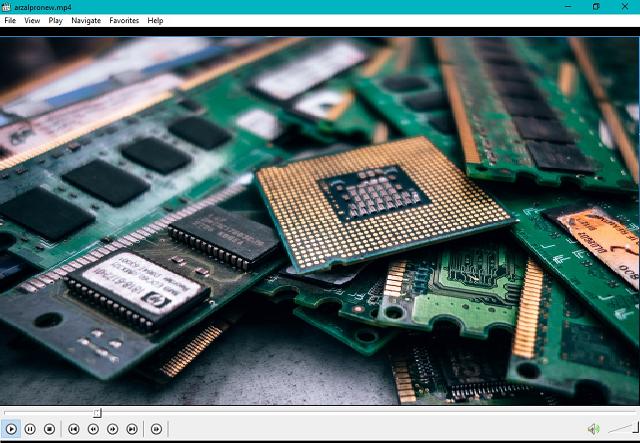 تحميل برنامج K-Lite Mega Codec Pack 15.1.2 K-Lite+Mega+Codec+Pa