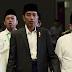 KH Ma'ruf Amin Sebut Jokowi Presiden Pilihan Allah!