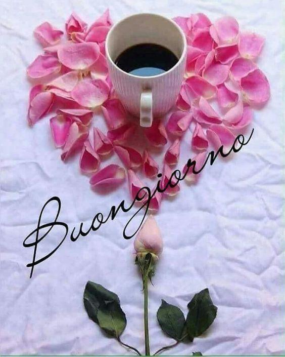 Disabili nel corpo abili nel cuore immagini buon lunedi for Foto belle di buongiorno