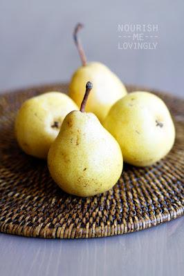 autumn_pears