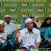 Apabila Mahfuz Bercuti Jadi Ketua PAS Pokok Sena...