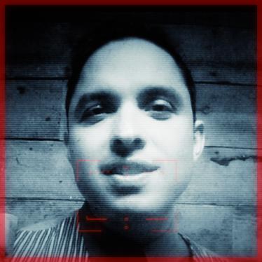 Tony V. of BlackBoxTV
