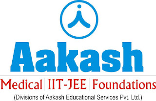 Aakash Crash Course DPP (2018-2019)