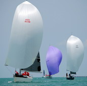 http://asianyachting.com/news/TOTGR17/Top_Of_The_Gulf_2017_AY_Pre-Regatta_Report.htm