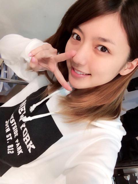 Erina Mano 真野恵里菜 Photos 04